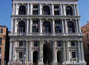 Palazzo Grimani di San Luca  - Venezia