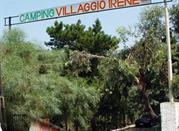 villaggio irene - Pietrapaola