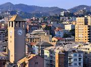 Torretta - Savona