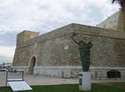 Fortino Sant' Antonio - Bari