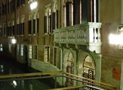 Museo della Fondazione