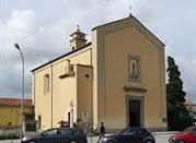 Chiesa di Santa Apollinare - Cattolica