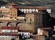 Il Castello - Castagnole Monferrato