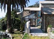 Museo del Centro Studi A Jorn - Albissola Marina
