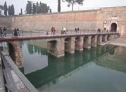Porta Brescia - Peschiera del Garda