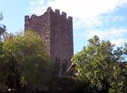 Torre di Dervio - Dervio