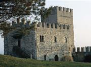 Castello di Baiso - Baiso