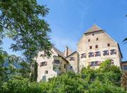 Castello Englar - Appiano