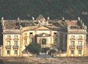Villa Valguarnera - Bagheria
