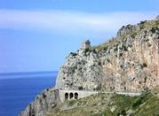 Torre Marchiello ruderi - Castrignano del Capo