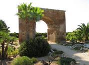 Arco Traiano - Canosa di Puglia