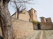 Cattedrale di S.Massimo - Penne