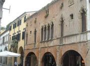 Casa Olzignani - Padova
