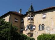 Residenza Aichberg - Appiano