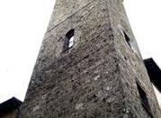 Torre di Barbarasa - Terni