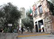 Casa di Colombo - Genova
