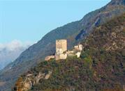 Castello Greifenstein o Castel Porco  - Terlano