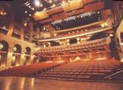 Teatro delle Muse - Ancona