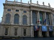 Museo Civico di Arte Antica - Torino