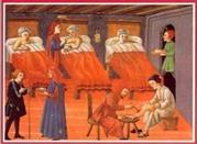 Museo Didattico della Scuola Medica Salernitana - Salerno