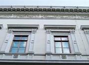 Museo Morpurgo - Trieste