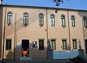 Museo Luigi Bailo - Treviso