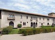 Museo Civico Di Castelvecchio - Verona