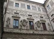 Galleria Spada - Roma