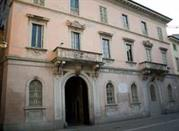 Museo Storico Giuseppe Garibaldi - Como