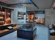 Museo Archeologico Nazionale - Cagliari