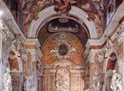 Museo Cappella San Severo - Napoli