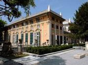 Palazzo Bianco - Genova