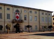 Museo di Arte Contemporanea - Lucca