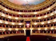 Teatro Sociale di Como - Como
