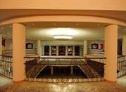 Teatro San Ferdinando - Napoli