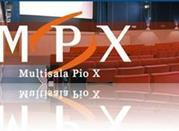 Multisala Pio X - Padova