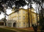 Museo Sartorio - Trieste