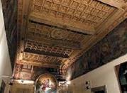 Pinacoteca Civica - Ancona