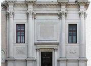Gallerie dell'Accademia - Venezia