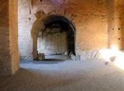 Antiquarium del Teatro Greco Romano - Taormina