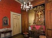 Casa Martelli - Firenze