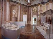 Museo Internazionale e Biblioteca della Musica - Bologna