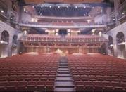Teatro Stabile di Genova - Genova