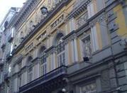 Teatro Bellini - Napoli