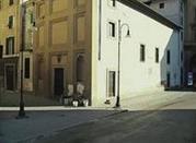 Museo di Santa Giulia - Livorno