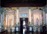 Museo  Archeologico Nazionale - Venezia