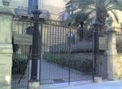 Museo d'Arte e Archeologia - Palermo