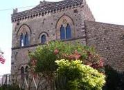 Museo Archeologico Regionale - Taormina