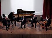 Teatro delle Passioni - Modena
