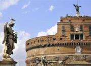 Museo di Castel Sant'Angelo - Roma